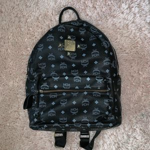 MCM Backpack for Sale in Naugatuck, CT
