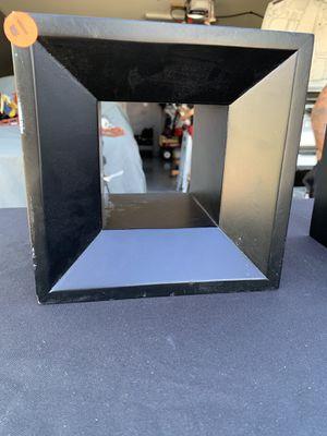 Wall Shelves for Sale in Las Vegas, NV