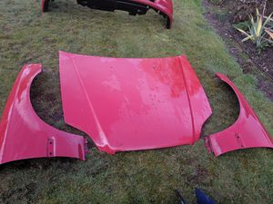 96-98 EK front end parts for Sale in Renton, WA