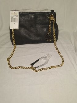 Brand new Michael Kors Purse With Tags for Sale in Greenville,  SC