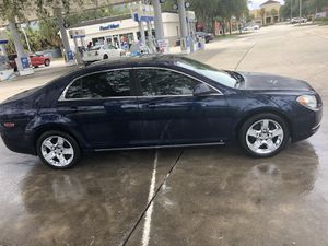 2009 CHEVY IMPALA for Sale in Bay Lake, FL