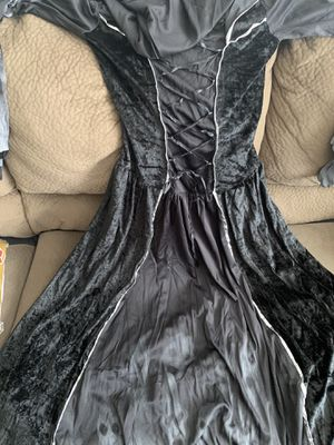 Black Witch for Sale in Manassas, VA