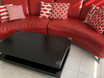 Living Room Set for Sale in Hialeah,  FL