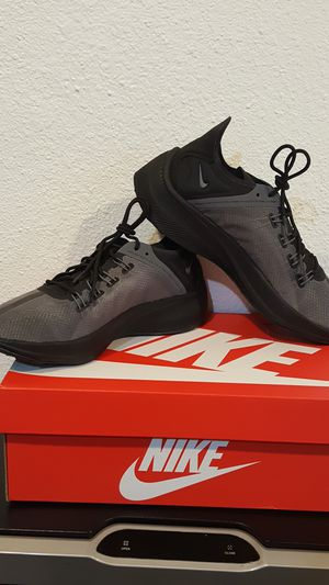 Nike exp-x14 men's size 9 for Sale in Spring Valley, CA