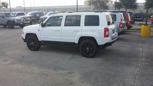 $1000 down can get you approved in most cases!!! for Sale in San Marcos, TX