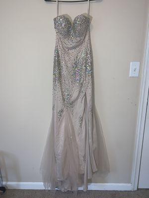 TERANI P3161 Dress for Sale in Berwyn Heights, MD