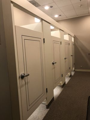 Dressing room for business for Sale in Midlothian, VA