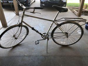 Electra top level fixed gear Italian style bike for Sale in Scottsdale, AZ