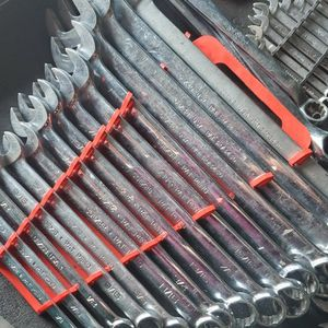 Snap On Wrench Set for Sale in Peoria, AZ