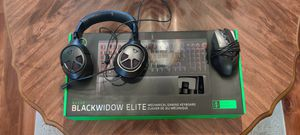 Gaming Peripherals for Sale in Spring Hill, FL