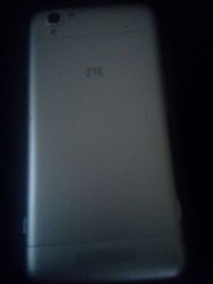 ZTE boost max for Sale in Durham, NC