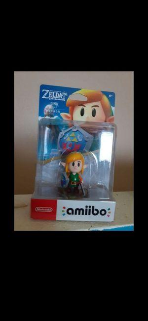 Link Amiibo for Sale in Avondale, AZ