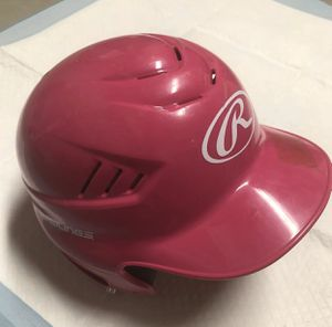 Rawlings Helmet for Sale in Cleveland, OH