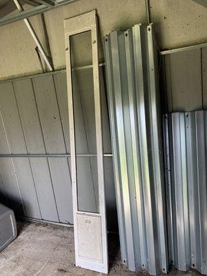 Pet Door for Sale in Lehigh Acres, FL