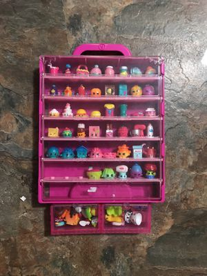 Shopkins for Sale in Laurel, MD