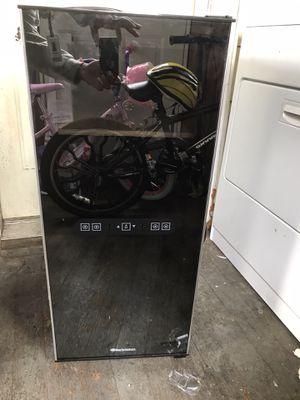 Beverage cooler for Sale in East Hartford, CT