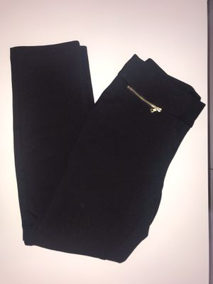 Dress pants for Sale in San Francisco, CA