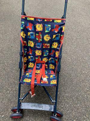 Umbrella Stroller for Sale in Attleboro, MA
