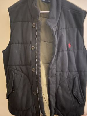 Ralph Lauren jacket for Sale in Lynn, MA