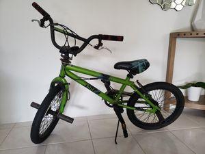 Mongoose Blitz Bike for Sale in Plantation, FL