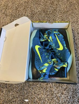 Nike Paul George 2.5 Men's 11 for Sale in The Colony, TX