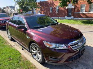 Ford Taurus 2011 for Sale in Cicero, IL