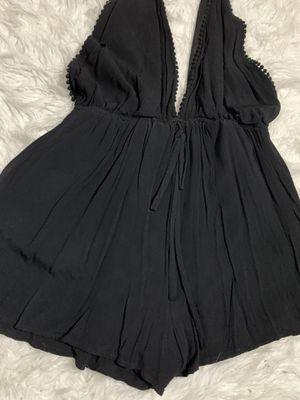 Black romper for Sale in Phoenix, AZ