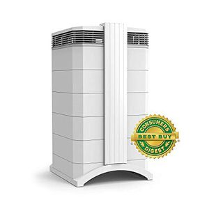 IQAir (IQ Air HyperHEPA air purifier, air filter) Medical Grade for Sale in Vienna, VA