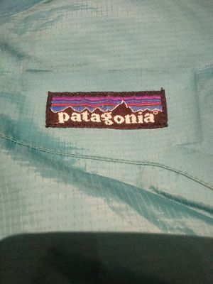 Patagonia 100% Nylon jacket for Sale in Kent, WA