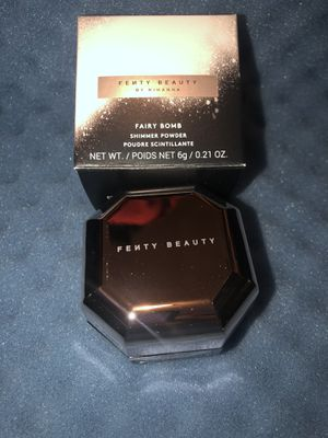 Fenty beauty fairy bomb for Sale in Los Angeles, CA