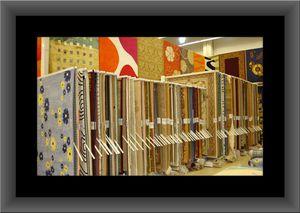 Super rug liquidation 5x8 $50 8x10 $90 for Sale in Ashburn, VA