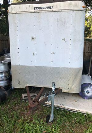 7x11 trailer for Sale in Melbourne, FL