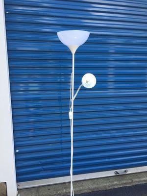 Tall Floor Lamp for Sale in Marietta, GA
