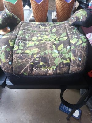 Booster seat for Sale in Spartanburg, SC