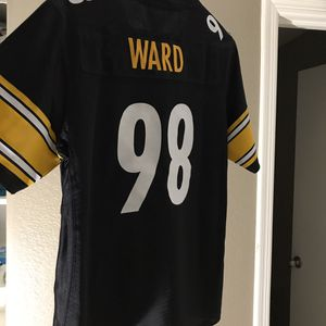 Steelers ward Jersey for Sale in Avondale, AZ
