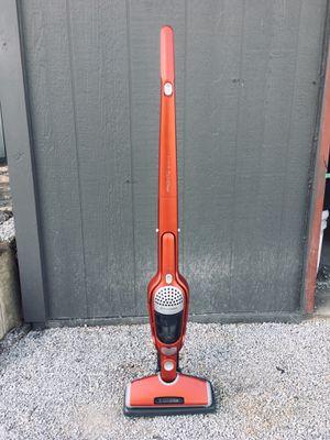 Electrolux Pronto 2-in-1 vacuum for Sale in Union, NE