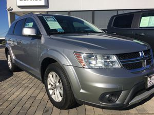 2017 dodge journey 39,000 miles for Sale in San Diego, CA