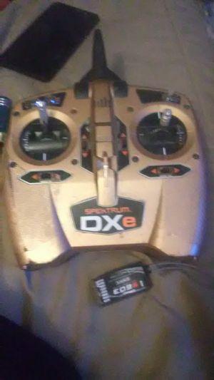 Rc remote control for Sale in Phoenix, AZ