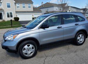 Only$1000 Honda CRV 2008 LXNo Rust for Sale in Philadelphia, PA