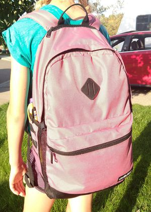 Adidas School Backpack MINT Condition for Sale in Olympia, WA