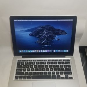 Macbook Pro Upgraded Catalina Osx Logic Pro X for Sale in East Los Angeles, CA
