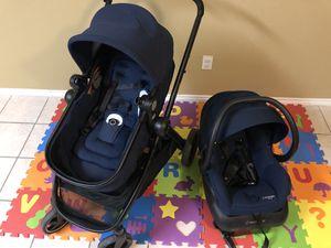 Car seat/stroller for Sale in Elsa, TX
