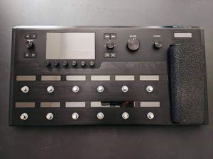 Line 6 Helix for Sale in Richmond, VA