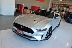 2018 Ford Mustang for Sale in Springfield Township, NJ