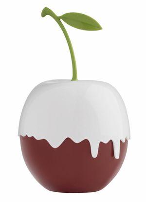 Kimoji cherry fragrance for Sale in Farmington, MO