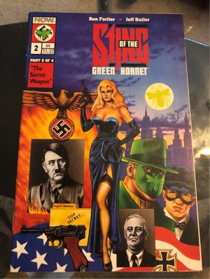 Marvel and Dc comic books amazing condition for Sale in Moreno Valley, CA