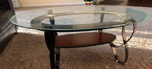 Coffee table for Sale in Dublin, OH