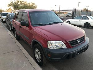 1997 Honda crv for Sale in Phoenix, AZ