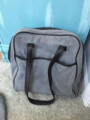 Thirty One hand bag for Sale in Sharpsburg, MD