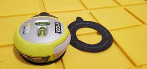 airgrip laser level for Sale in Mountain View, CA
